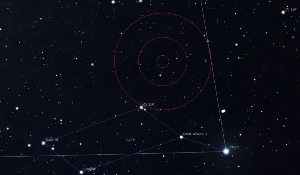 Kepler 442b
